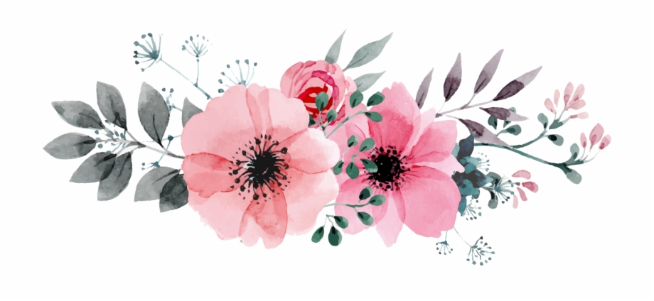 46-469678_flowers-vectors-clipart-png-image-05-watercolor-flowers