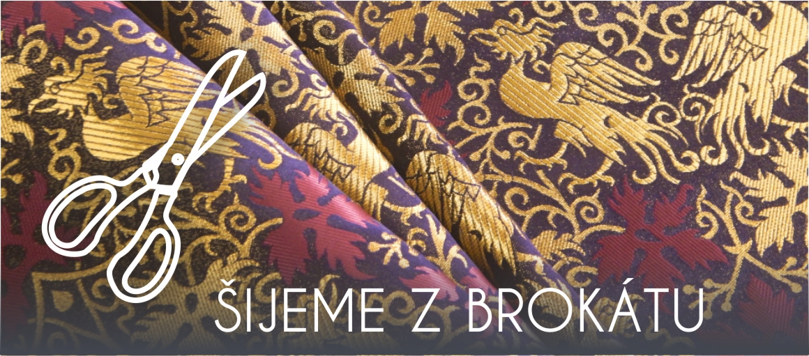 e-shop_brokáty_sijeme_z_brokatu_1