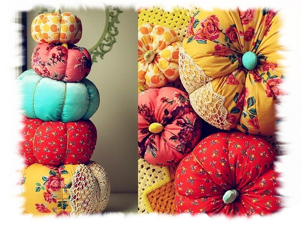 diy-pumpkin-pillow