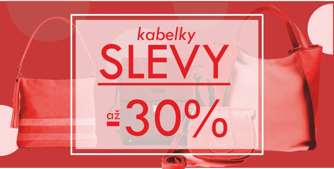 carousel_SLEVY_KABELKY