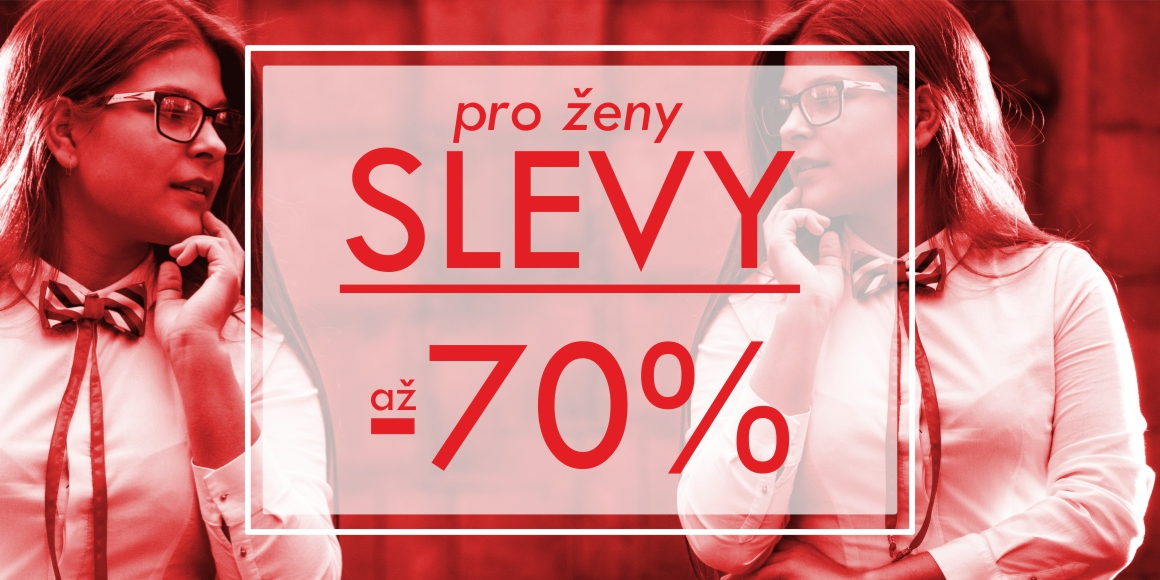 carousel_SLEVY_ZENY