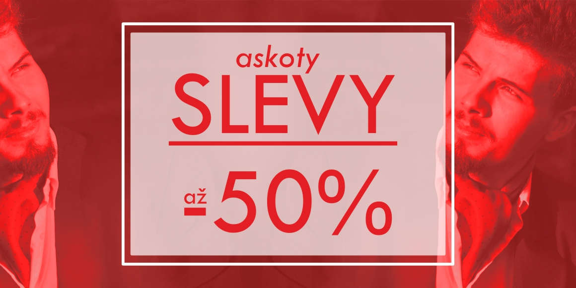 carousel_SLEVY_askoty